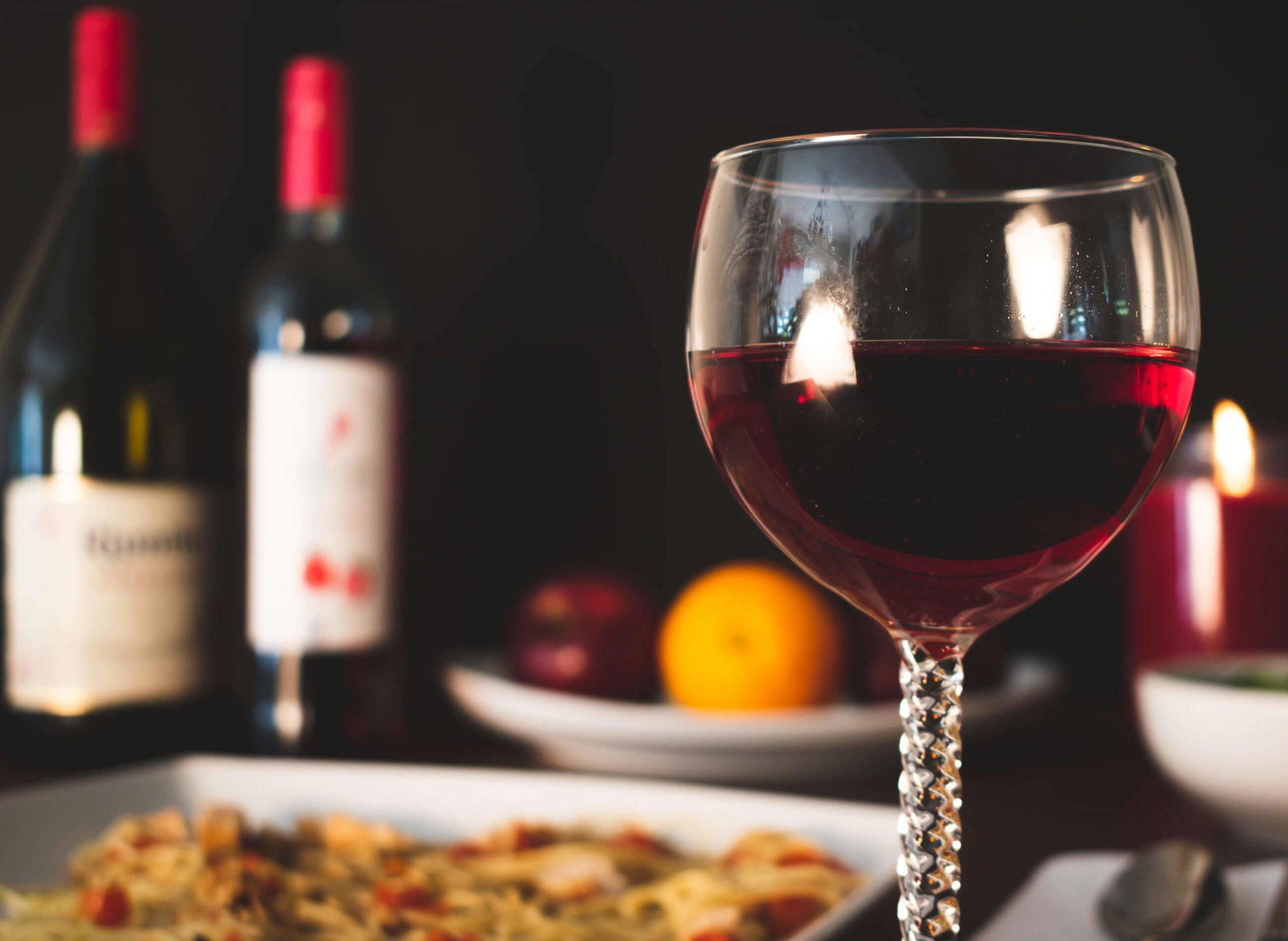 red-wine-pairings